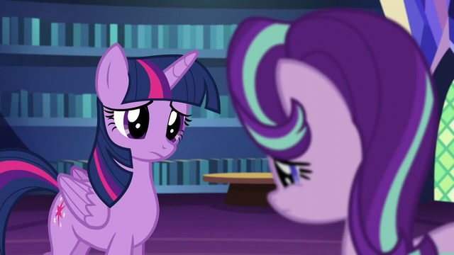 File:Twilight feeling sorry for Starlight S6E1.png