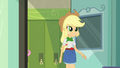 Applejack enters the classroom EG.png