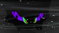 King Sombra's eyes S3E1.png