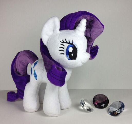 File:Rarity plush 4th Dimension Entertainment.jpg