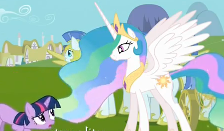 File:Twilight saying your majesty S3E10.png