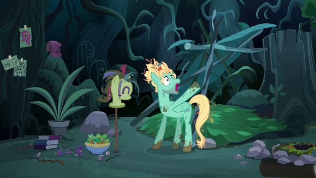 File:Zephyr Breeze in his new forest home S6E11.png