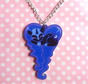 File:FANMADE Cute Nightmare Moon keychain.jpg