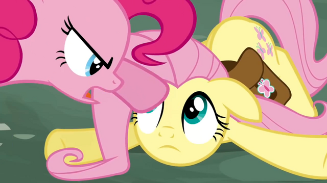 File:Pinkie Pie no good S02E19.png