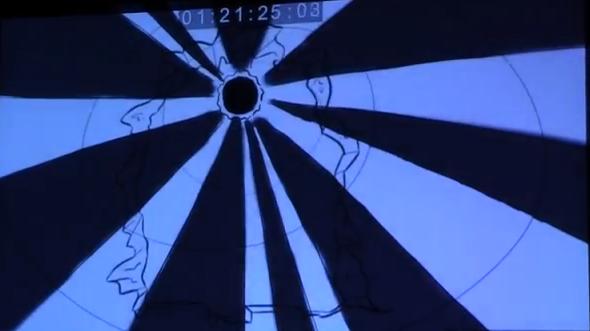 File:Princess Luna creates an eclipse S4E1.png