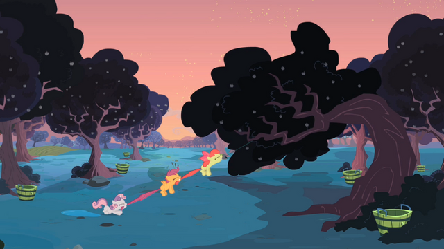 File:CMC pulling the tree S02E12.png