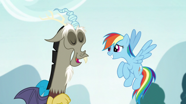 File:Discord recalling the weekend's events S5E22.png