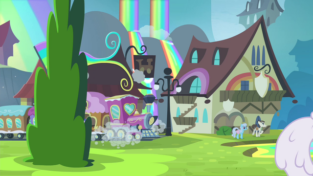 File:Friendship Express pulling into Rainbow Falls station S4E22.png