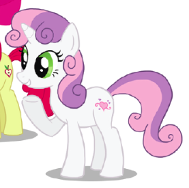 File:Older Sweetie Belle With Cutie Mark.png