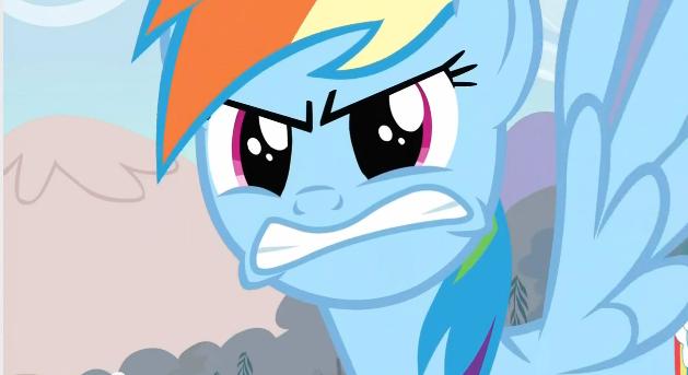 File:Rainbow Dash angry S2E15.png