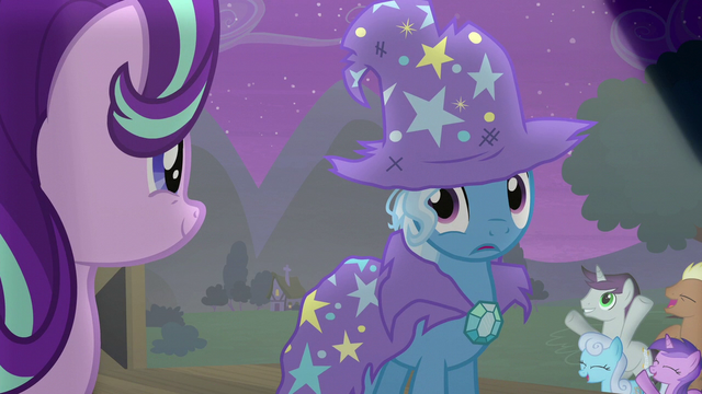 File:Trixie looking back at Starlight S6E6.png