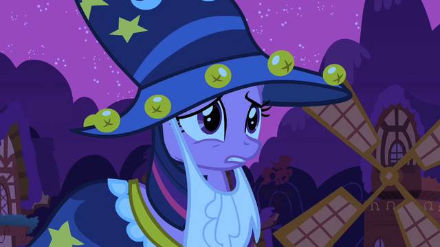 File:Twilight approaching the despondent princess S2E04.png