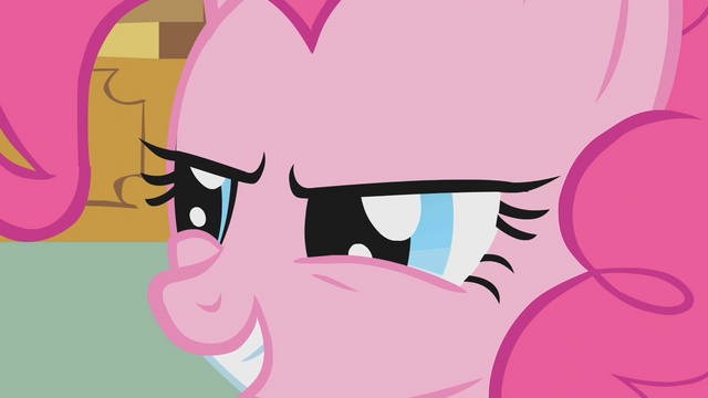 File:Close up of Pinkie Pie S1E05.png