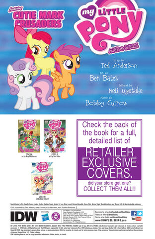 File:Micro-Series issue 7 credits page.jpg