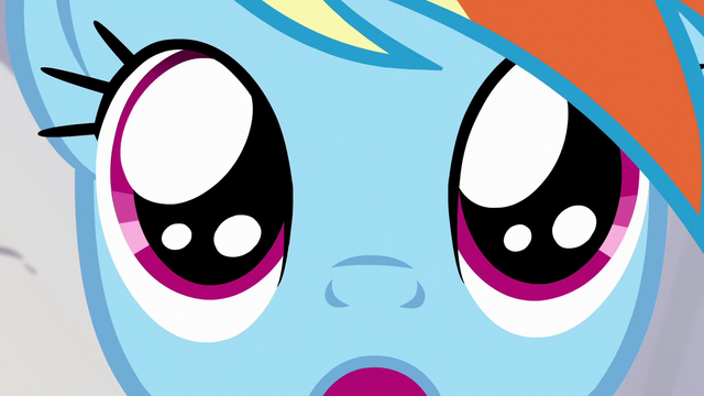 File:Rainbow big pupils S5E15.png
