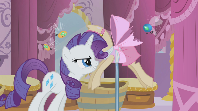File:Rarity Naughty! S01E10.png