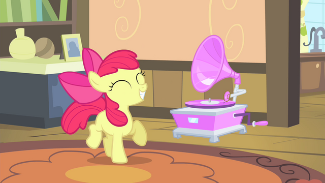 File:Apple Bloom dancing S4E17.png