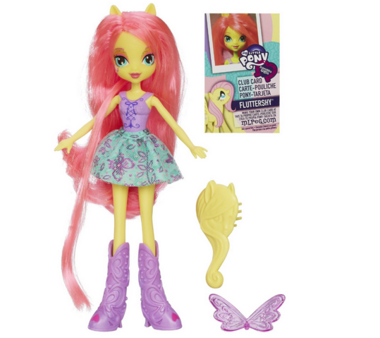 File:Fluttershy Equestria Girls standard doll.png