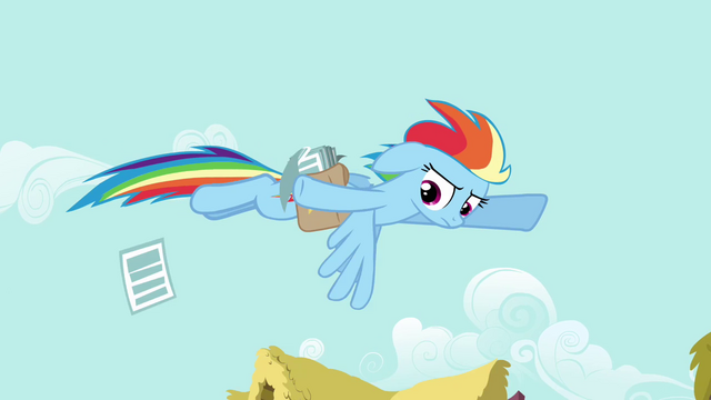 File:Rainbow passing fliers S2E22.png