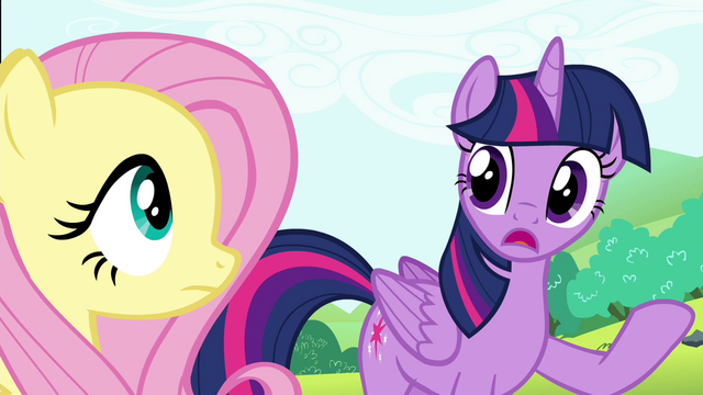 "File:Twilight ""It must be awfully intimidating"" S4E18.png"