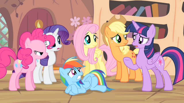 File:Twilight '...there won't be any apples left...' S4E07.png
