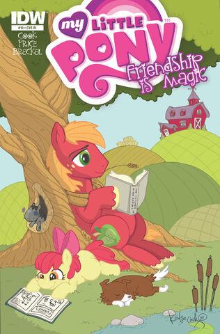 File:Comic issue 10 cover RI.jpg