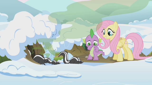 File:Good morning friends S01E11.png