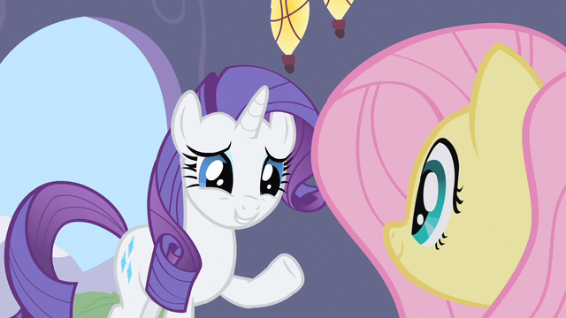 File:Rarity weekly get together S1E20.png