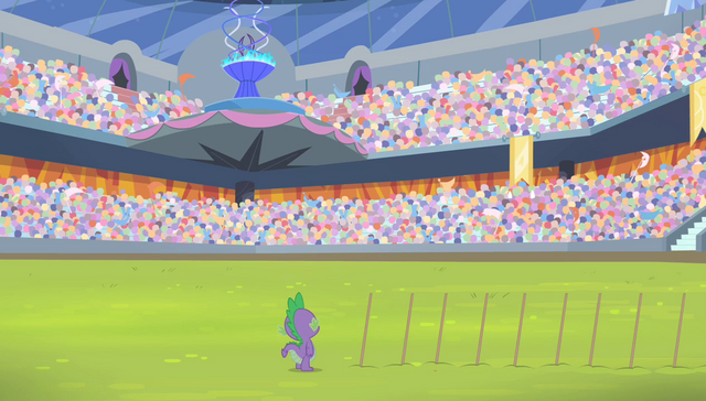 File:Spike watches the fireworks display S4E24.png
