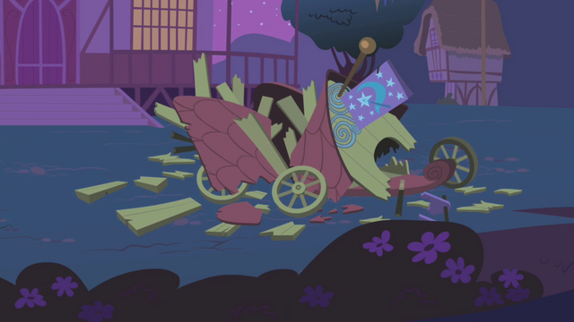 File:Trixie's demolished trailer S1E06.png
