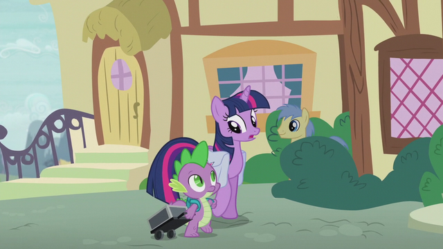 "File:Twilight ""when I looked again, she was gone!"" S5E25.png"