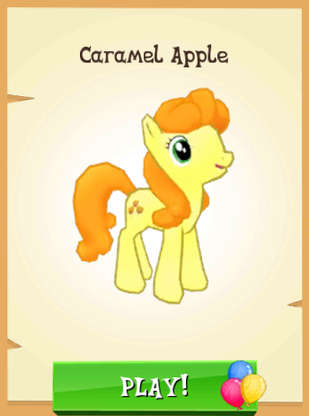 File:Caramel Apple MLP Gameloft.png