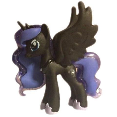 File:Funko Princess Luna black vinyl figurine.jpg