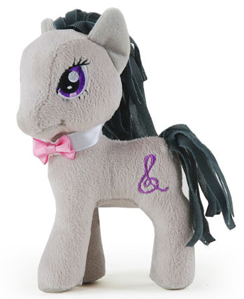 File:Octavia 5-inch plush by Funrise.jpg