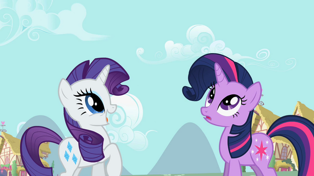File:Rarity happy S2E6.png