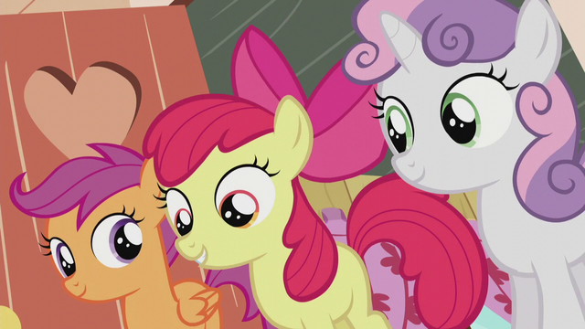 File:CMC offer to help Pipsqueak again S5E18.png
