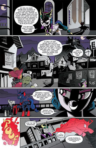 File:Comic issue 19 page 2.jpg