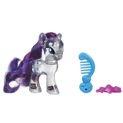 File:Cutie Mark Magic Rarity Water Cuties doll.jpg