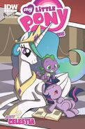 MLP micro08-coverB