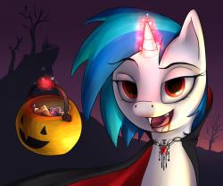 My Roommate Is A Vampire My Little Pony Fan Labor Wiki