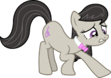 Octavia eww by quanno3-d5r5xca