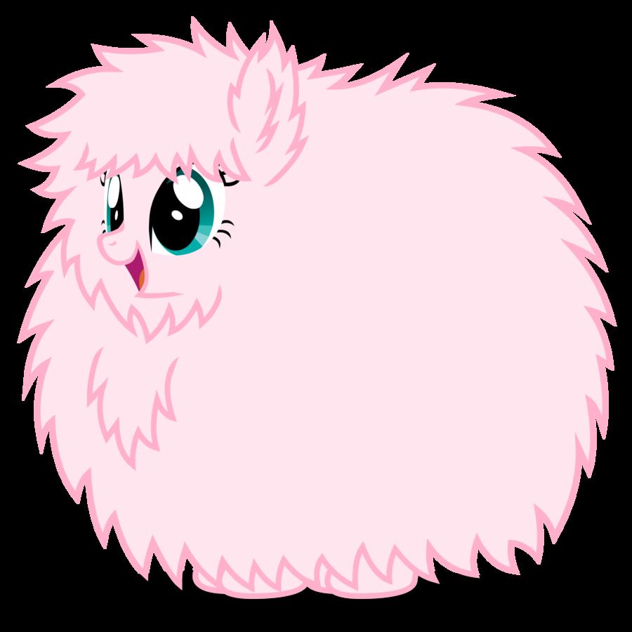 Fluffy_pony.png
