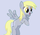 Derpy Hooves/Gallery