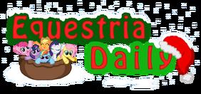 EqD Logo 12-12-11 (2)