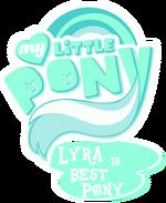 Lyra by artist-jamescorck