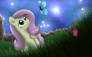 Flutternight