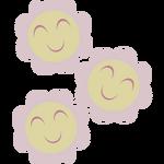 Cheerilee cutie mark by ooklah