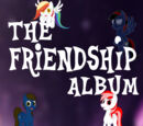 The Friendship Album