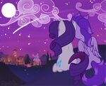 Best night ever by kydosexrarity