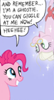 The Story of Granny Pie Pic4 by KTurtle